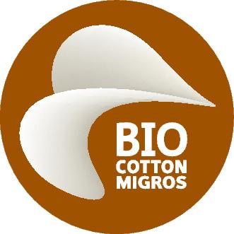Migros Bio Cotton
