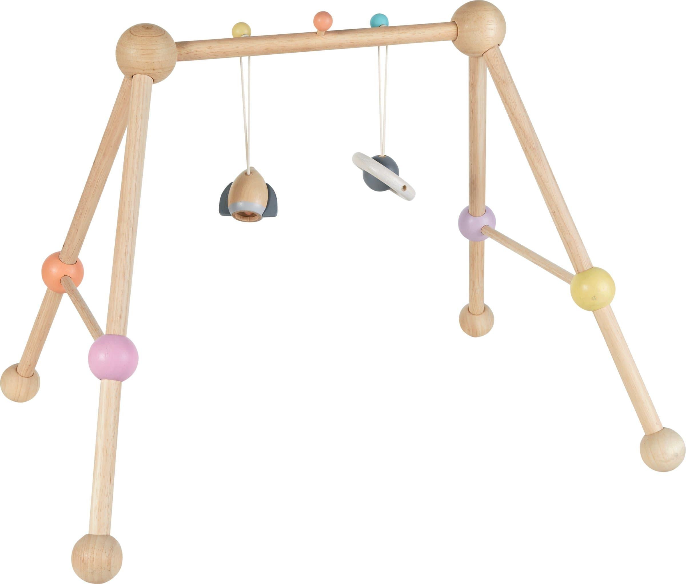 Plan Toys BABIES Jouet