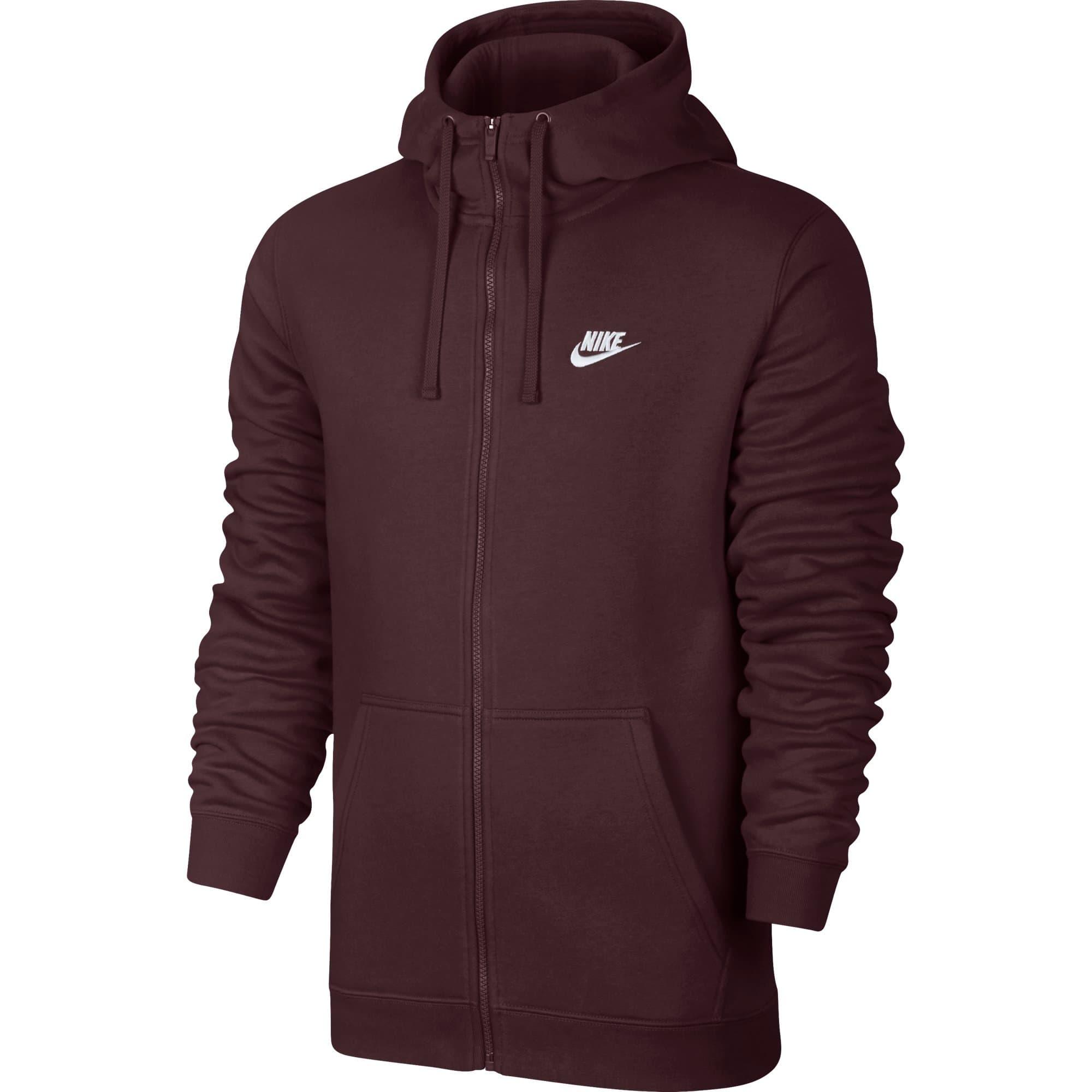 Capuche Sportswear Homme À Veste Men Pour Migros Hoodie Nike zPA6x6