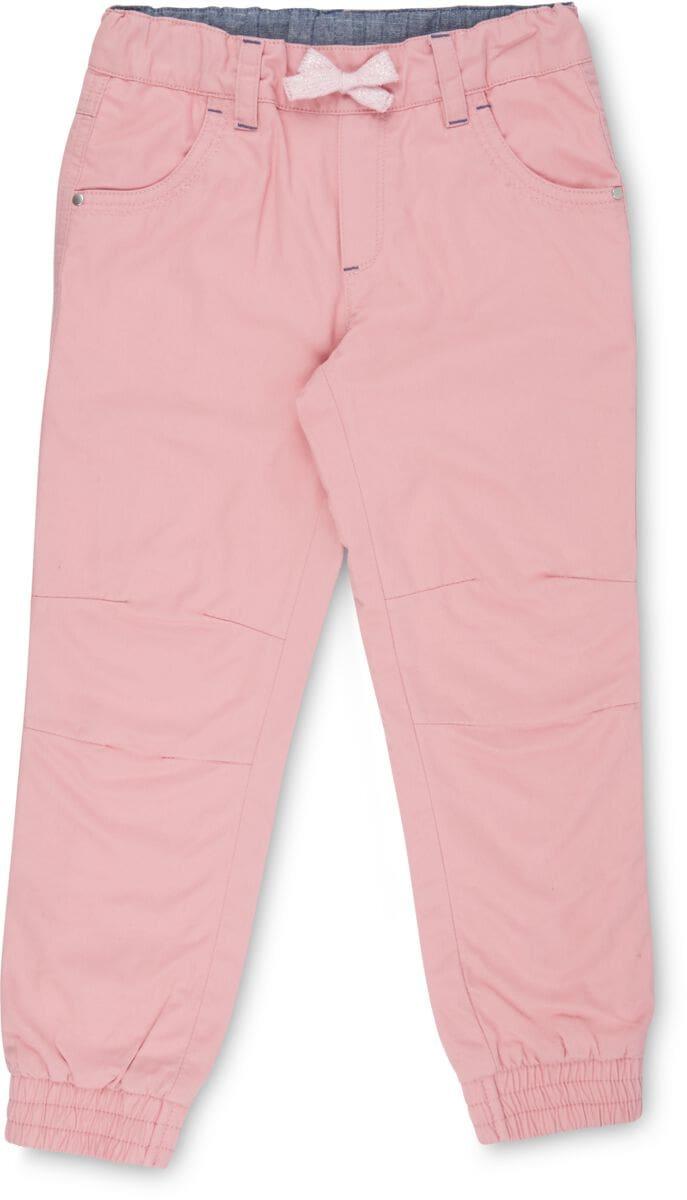 Hasbro Pantaloni Bambina