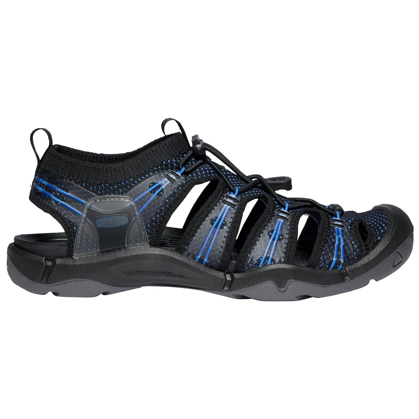 Keen Evofit 1 Sandales pour homme