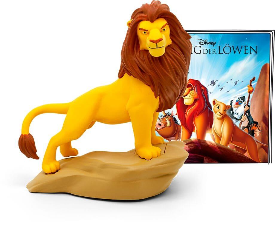 tonies® Disney Lionking (DE) Hörspiel