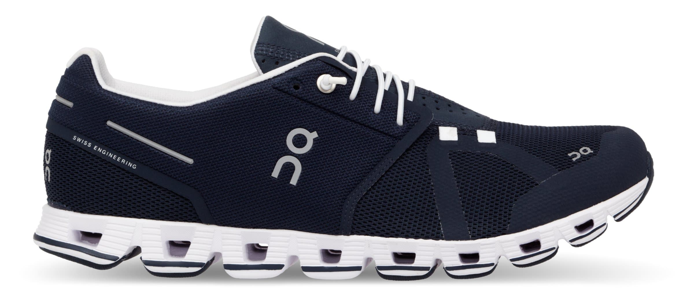 On Cloud Herren-Runningschuh