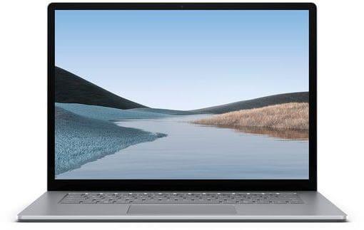 "Microsoft Surface Laptop 3 15"" 8GB 128GB"
