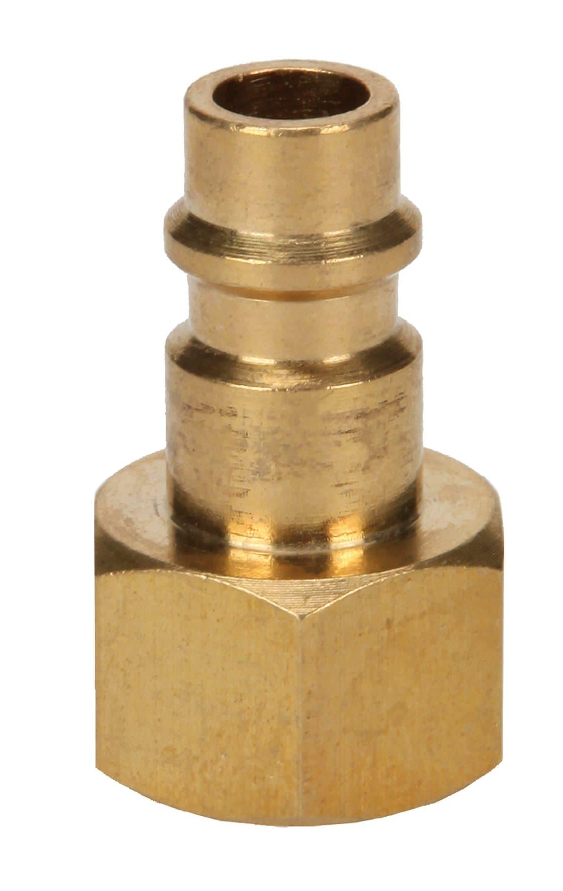 Einhell adaptateur male R3/8 IG Raccords
