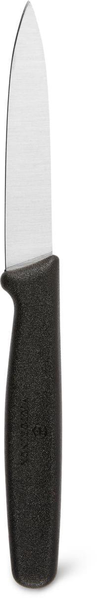Victorinox Couteau d'office