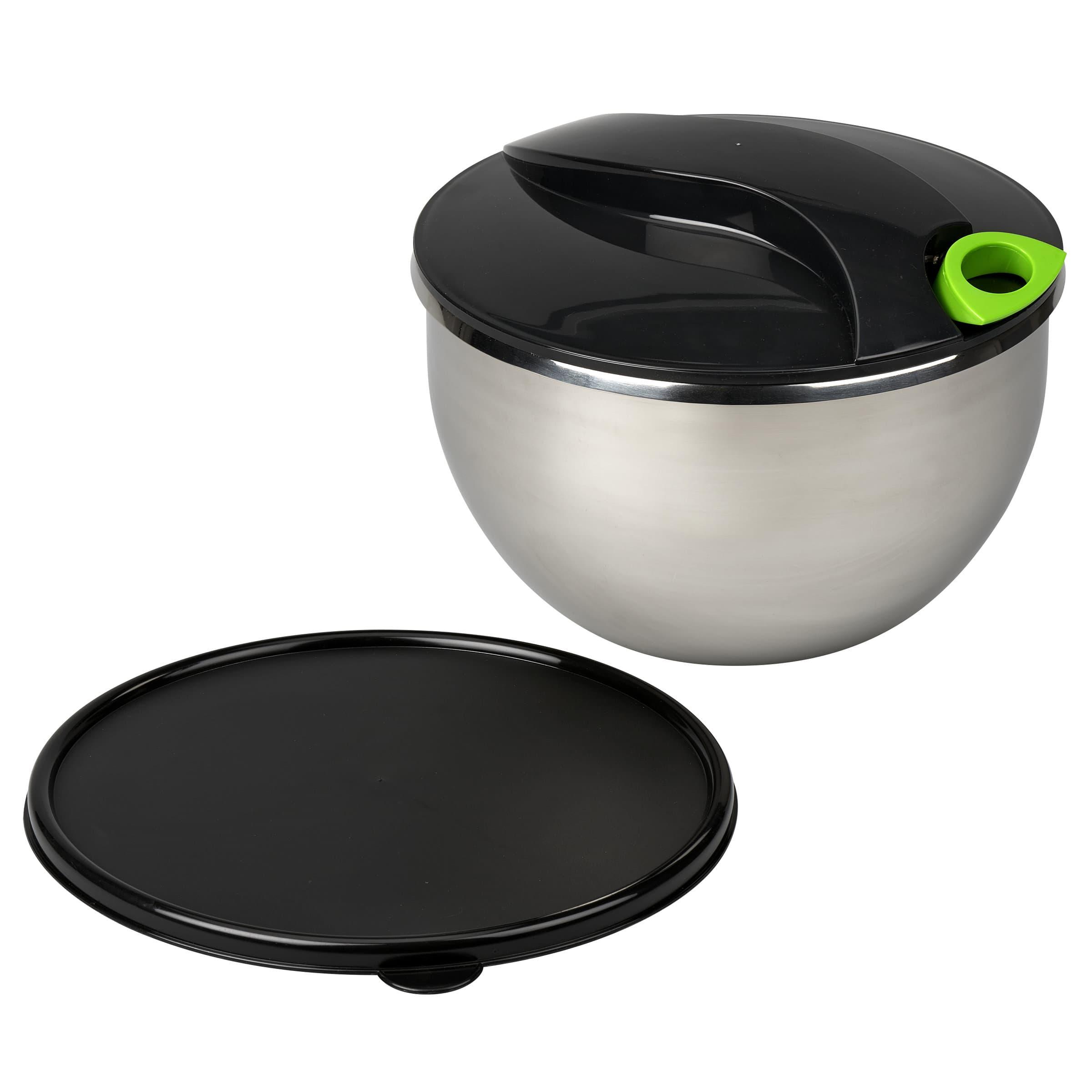 Cucina & Tavola Centrifuga per insalata
