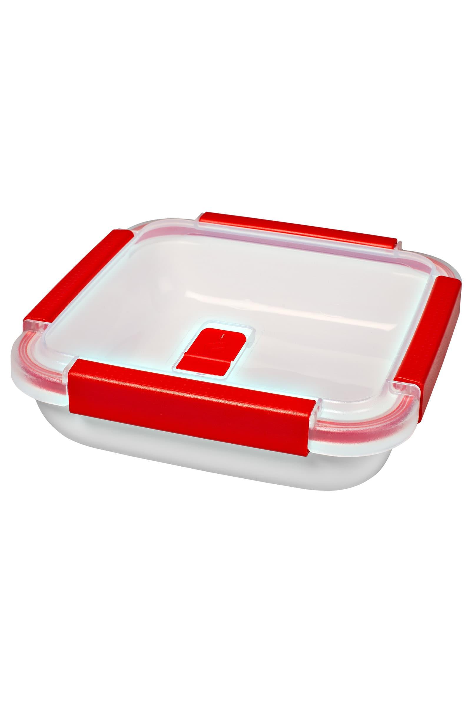 M-Topline MICRO Snackbox 1.1L Snackbox 1,1 l