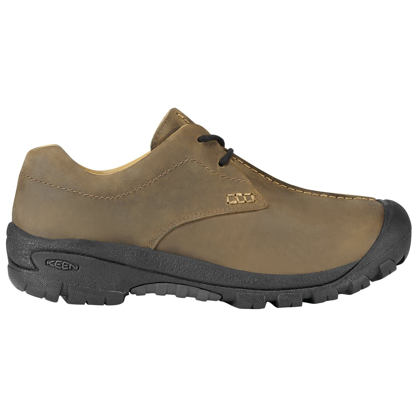 Keen Boston III Chaussures polyvalentes pour homme