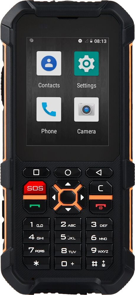 RugGear RG 170  Cellulare