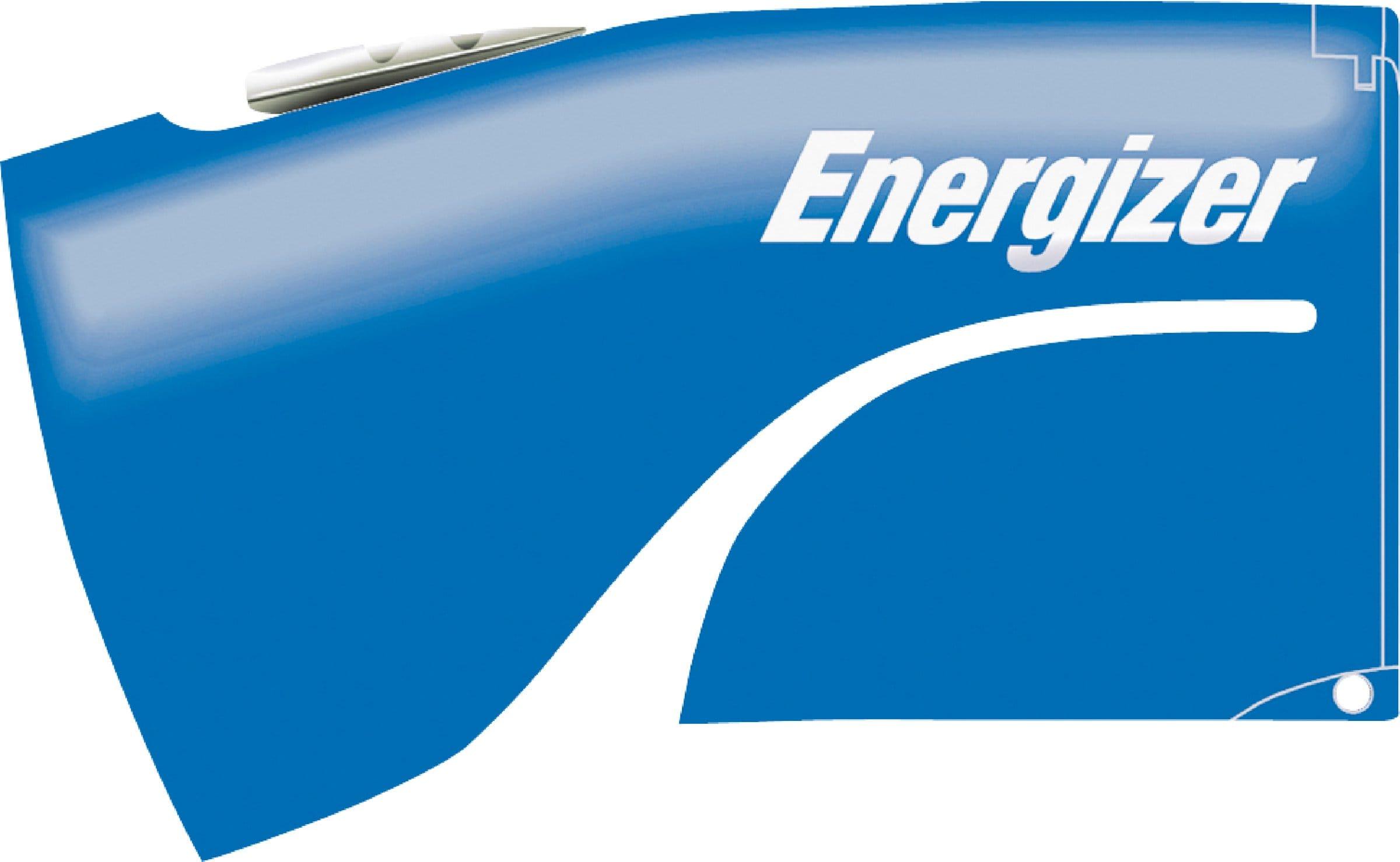 Energizer Pocket LED