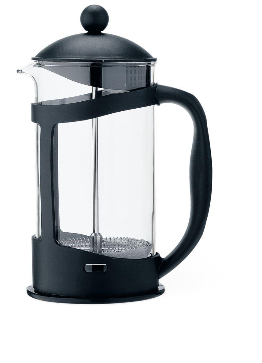 Cucina & Tavola Cafetière à piston 0.9L