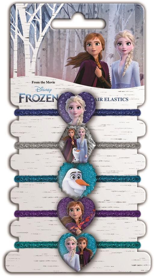 Disney Frozen 2 Haarbänder Schmuck