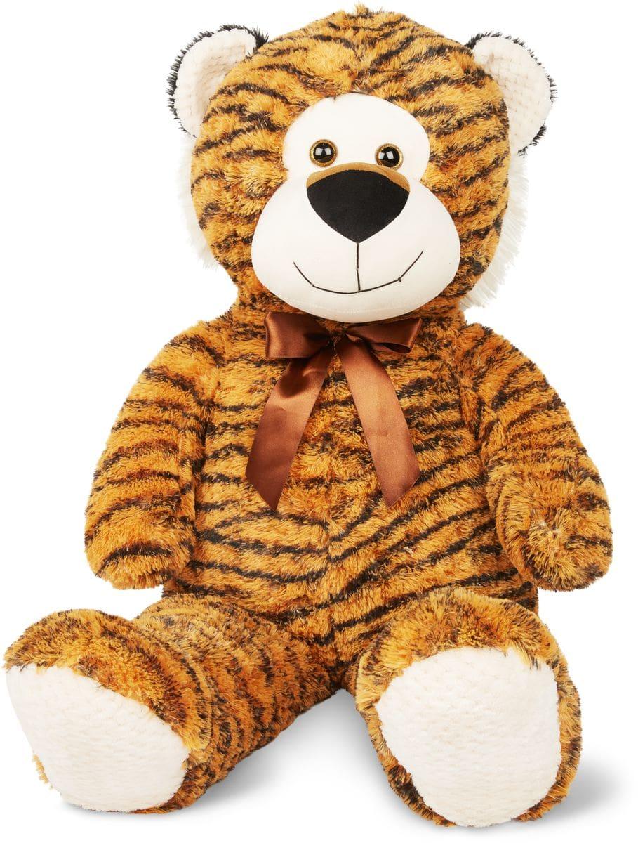 Tigre, 100cm