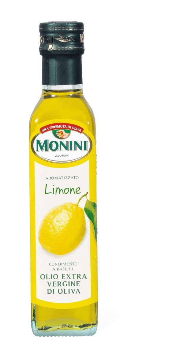 Monini limone