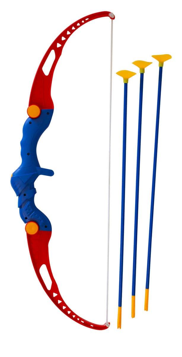 Archery Set Freccia e Arco