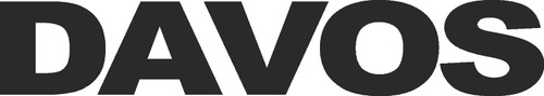 Davoser
