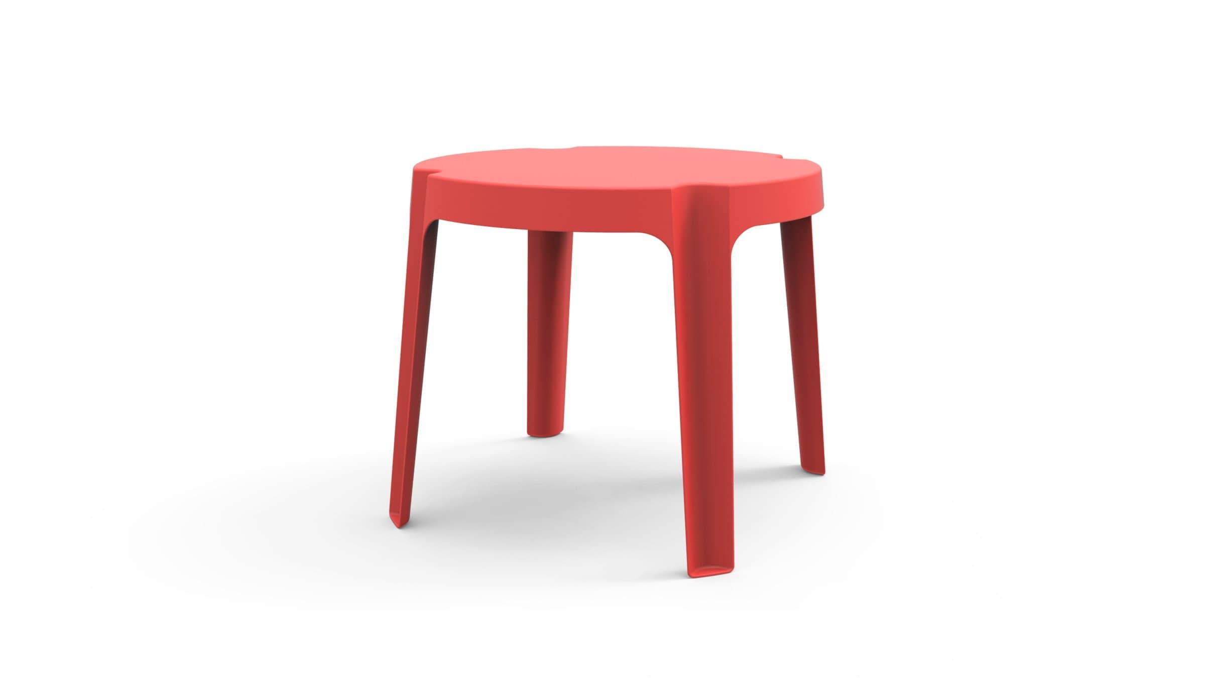 Resol tavolino per bambini rita migros for Tavolino per bambino