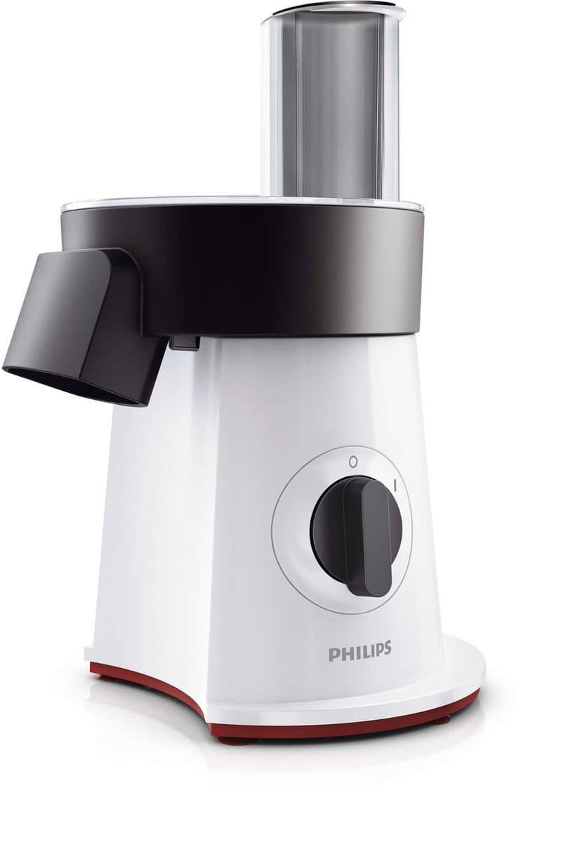 Philips HR1388/80 Salatschneider