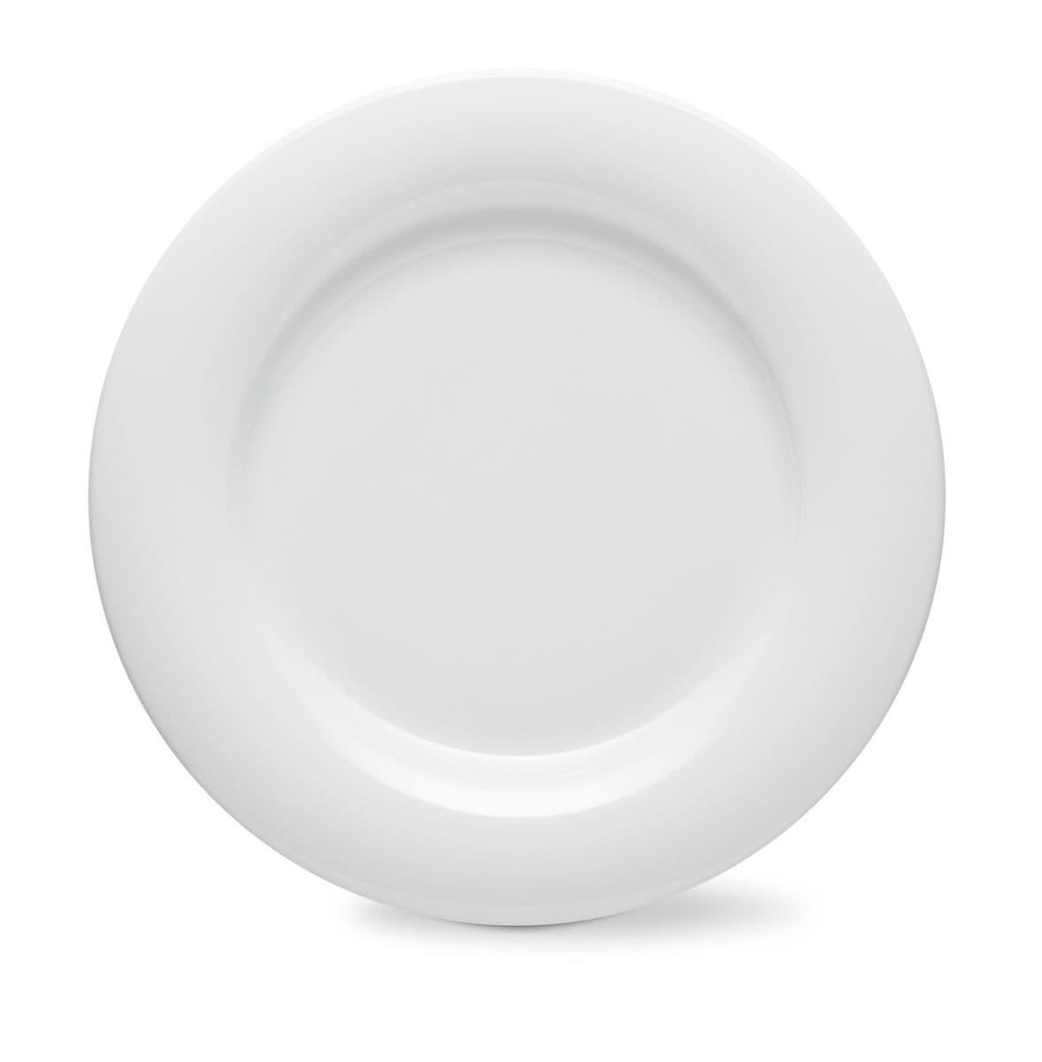 Cucina & Tavola COOL Assiette plate