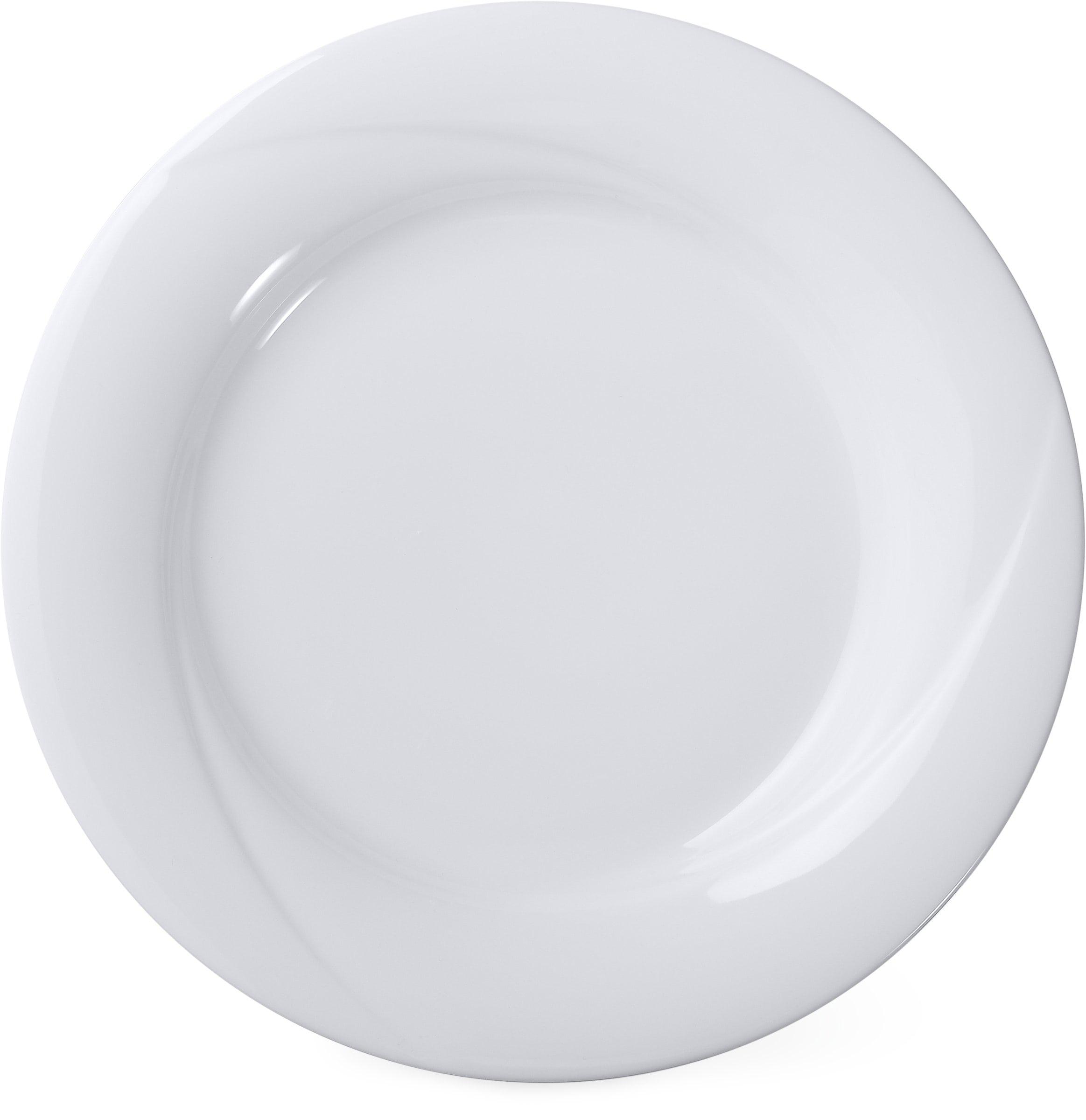 Cucina & Tavola NIKITA Dessertteller