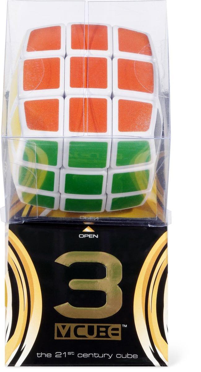 Cubo magico V-Cube 3