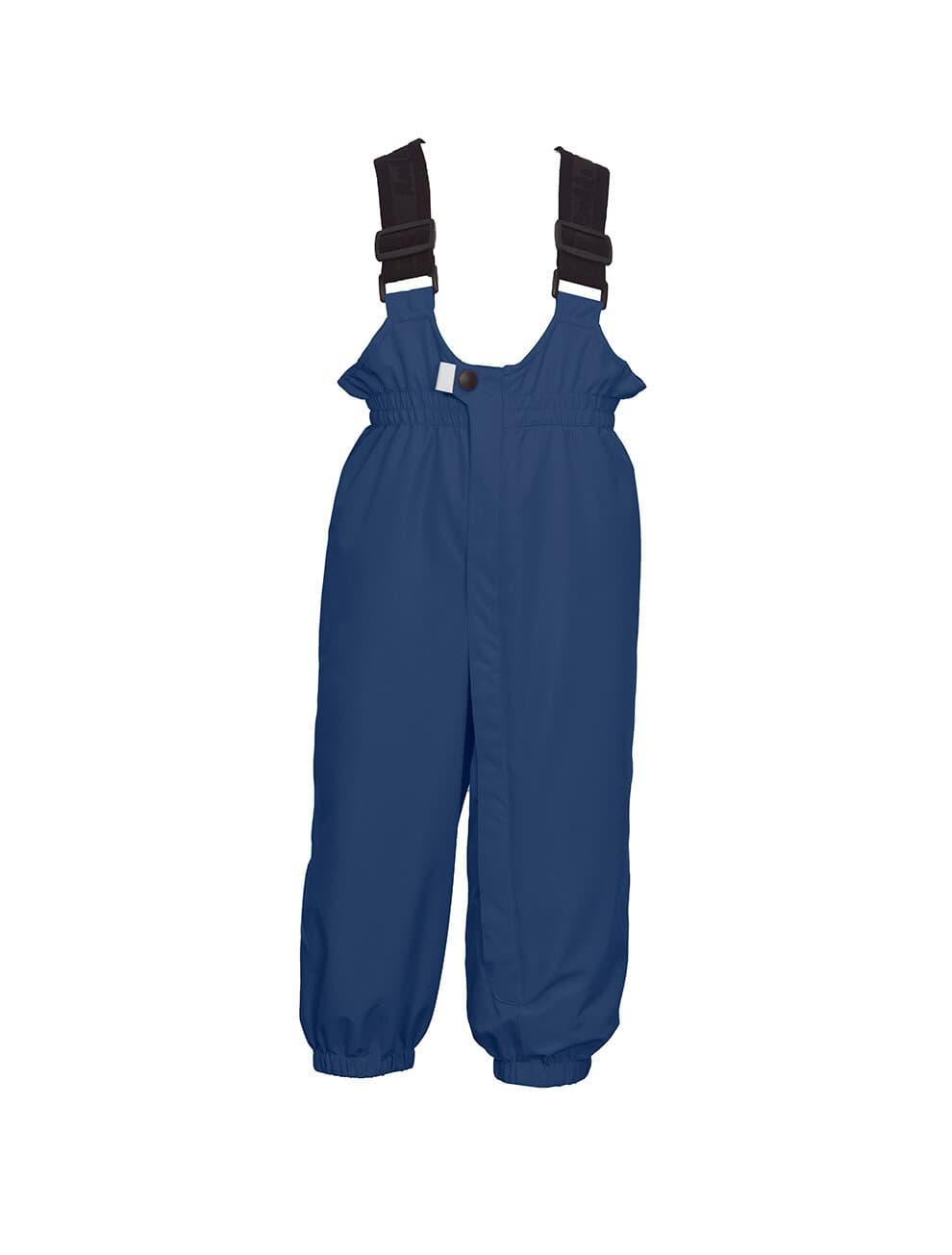 Rukka Miraculix Pantaloni da sci da bambino
