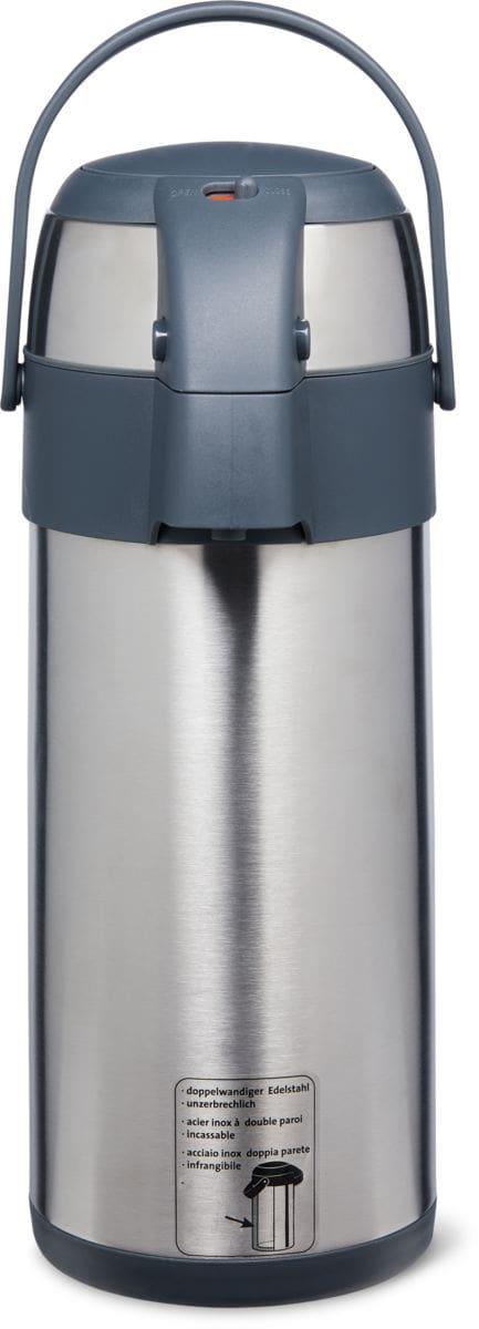 Cucina & Tavola Air-Pot 3.3L
