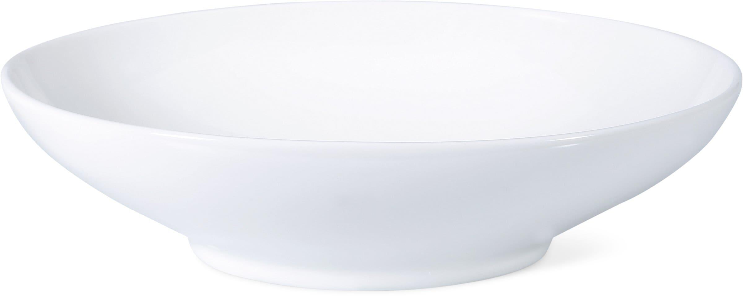 Cucina & Tavola PURE Ciotola 21x16.5cm