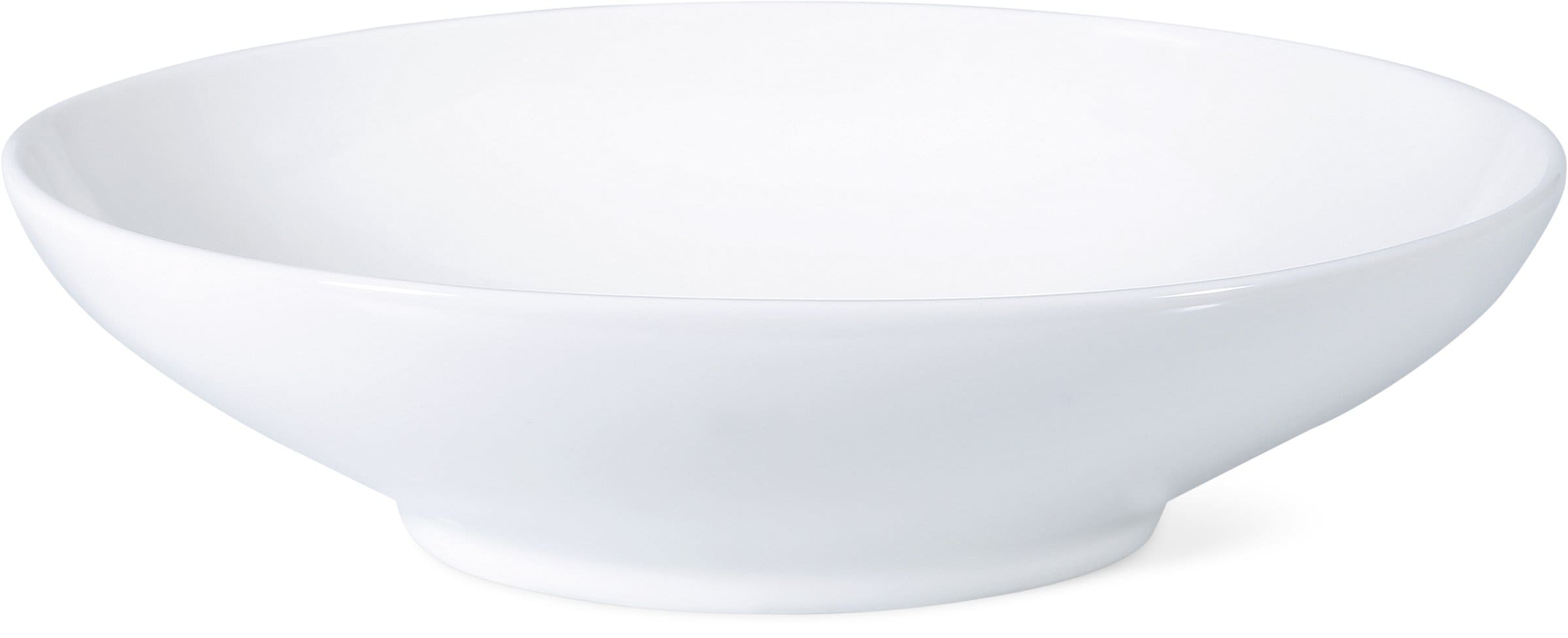Cucina & Tavola PURE Schüssel 21x16.5cm