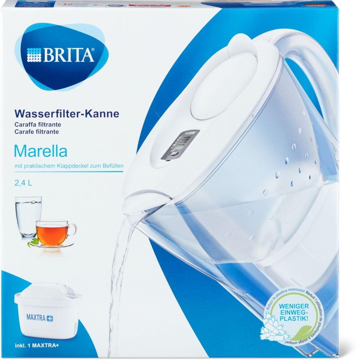 Brita Filtre à eau