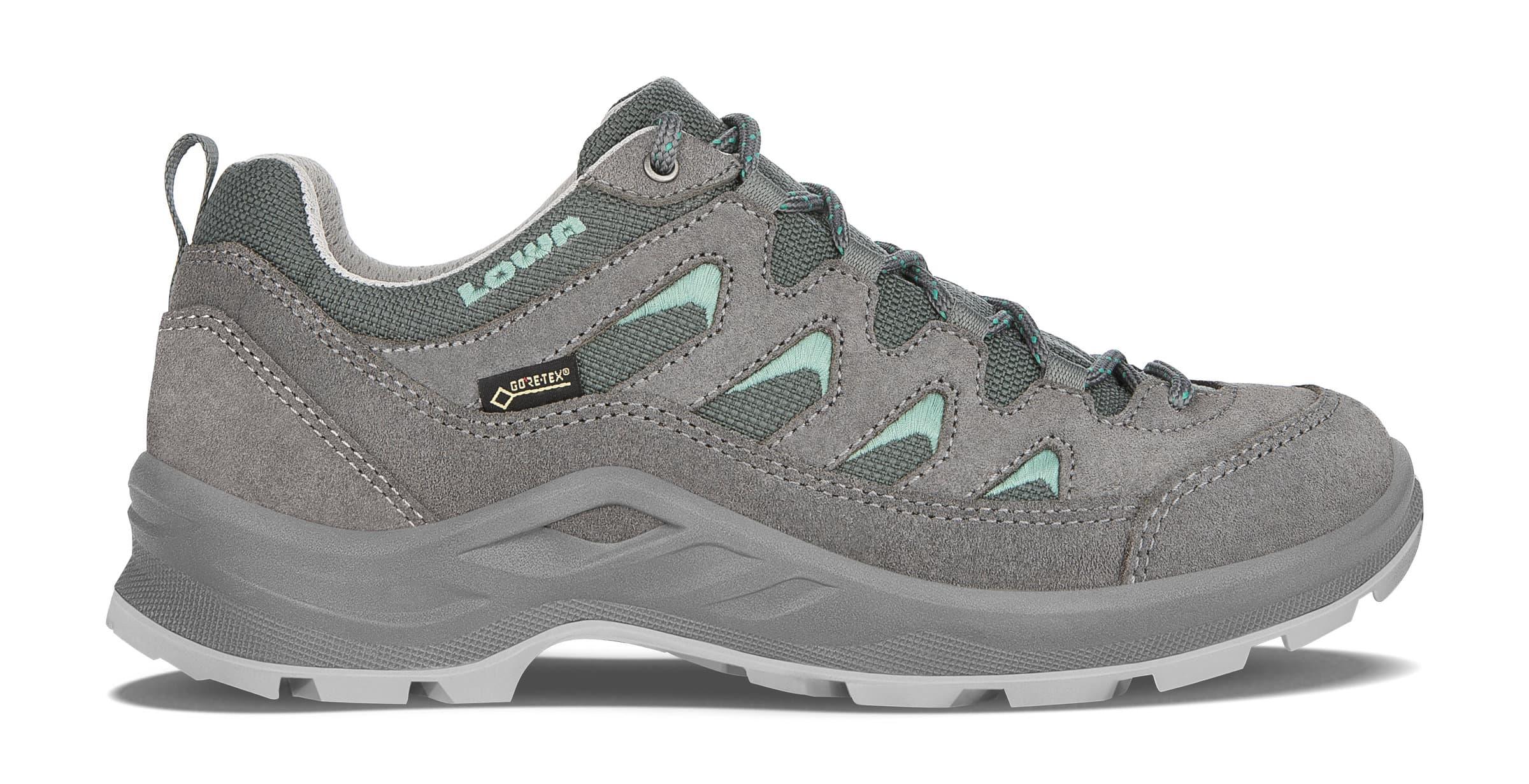 Lowa Levante GTX Lo Chaussures polyvalentes pour femme
