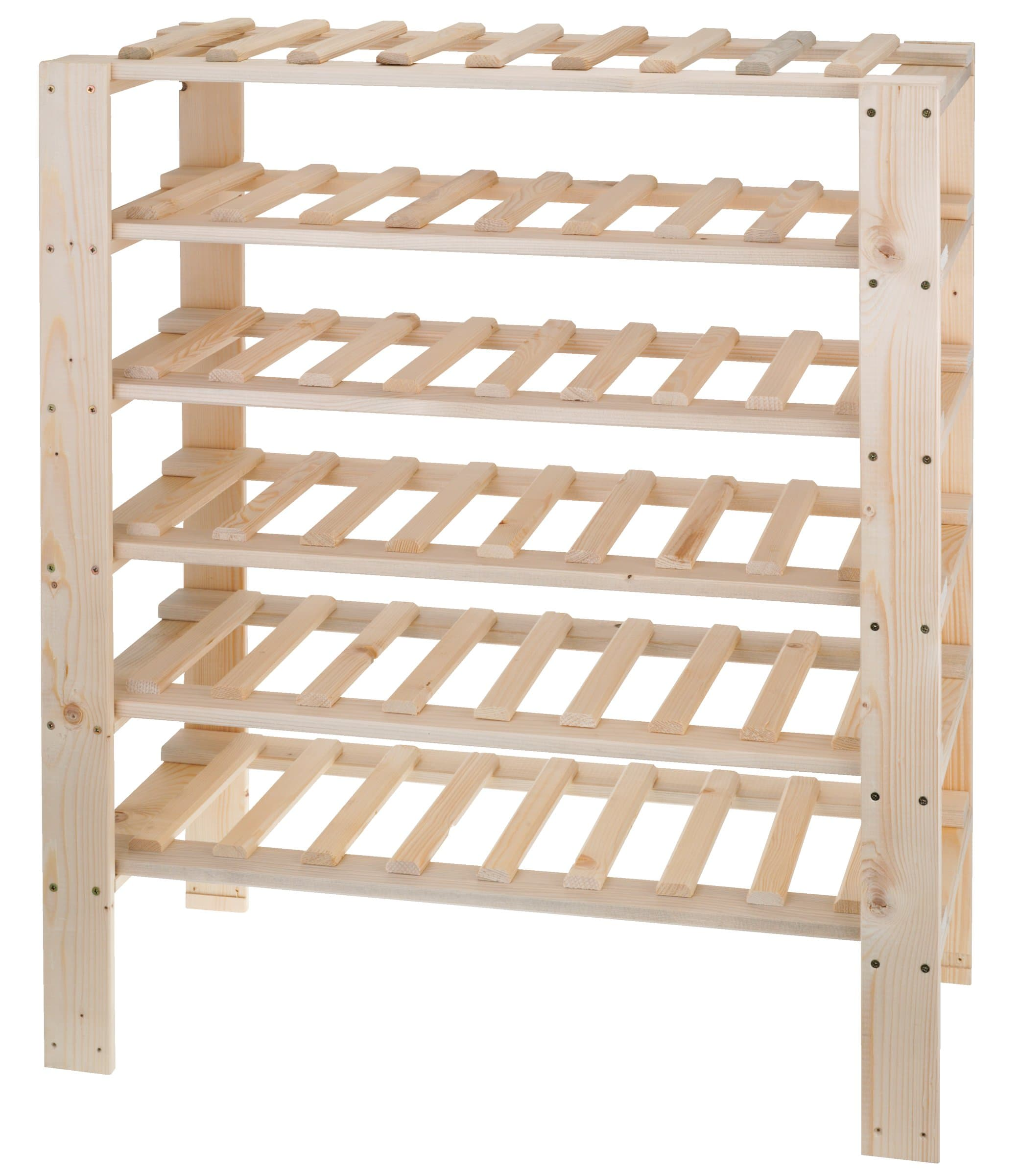 Latest Ikea Weingestell With