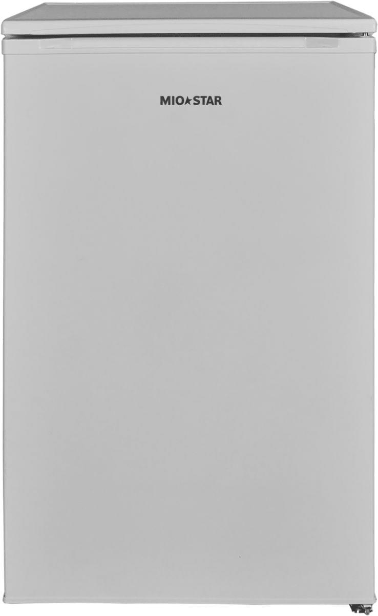 Mio Star  VE KS1101 Réfrigérateur