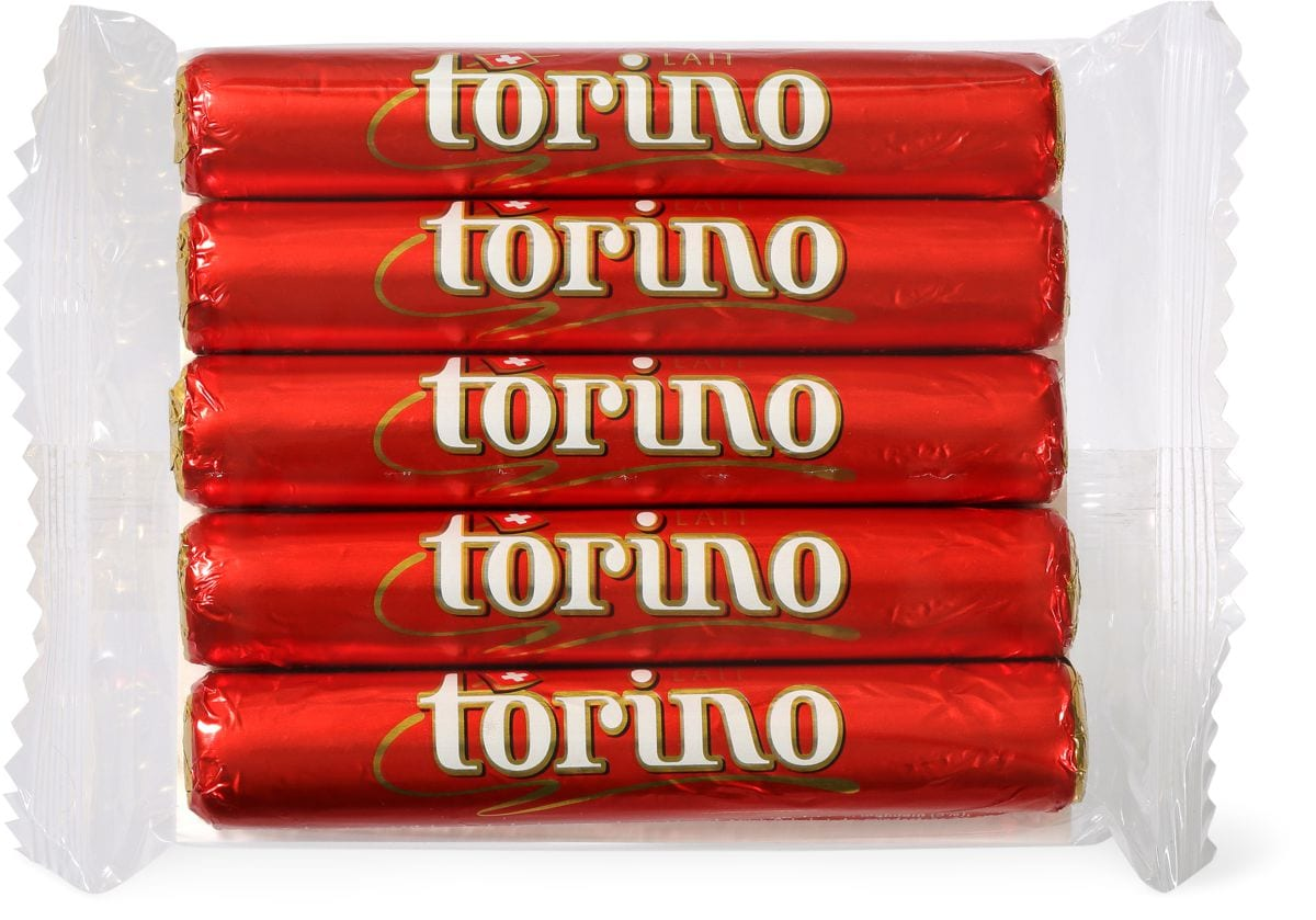 Torino Milch
