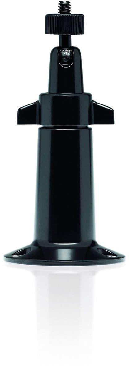Arlo VMA1000B Supporto regolabile per videocamere di sicurezza HD nero Montatura