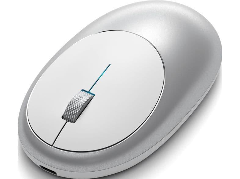 Satechi M1 Bluetooth Alu  Souris