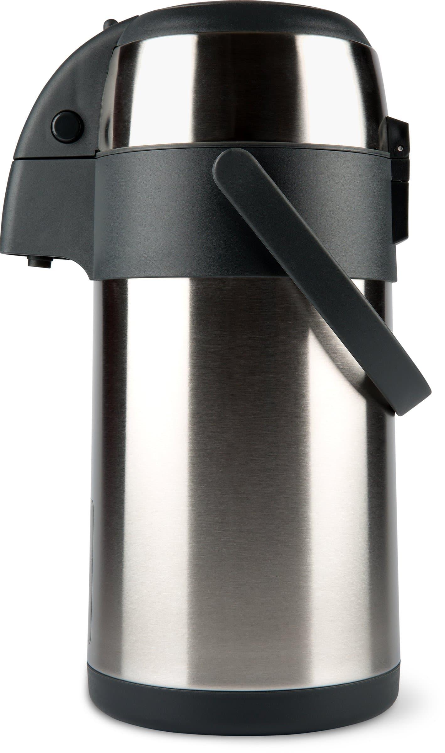 Cucina & Tavola CUCINA & TAVOLA Air-Pot 2.3L