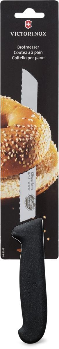 Victorinox Couteau à pain VICTORINOX