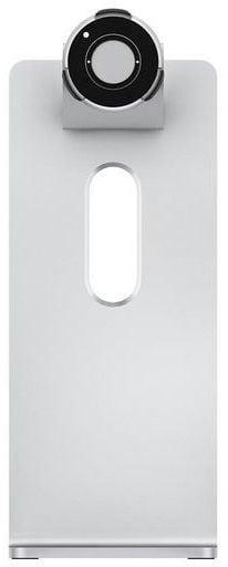 Apple Pro Stand für Pro Display XDR Pro Ständer