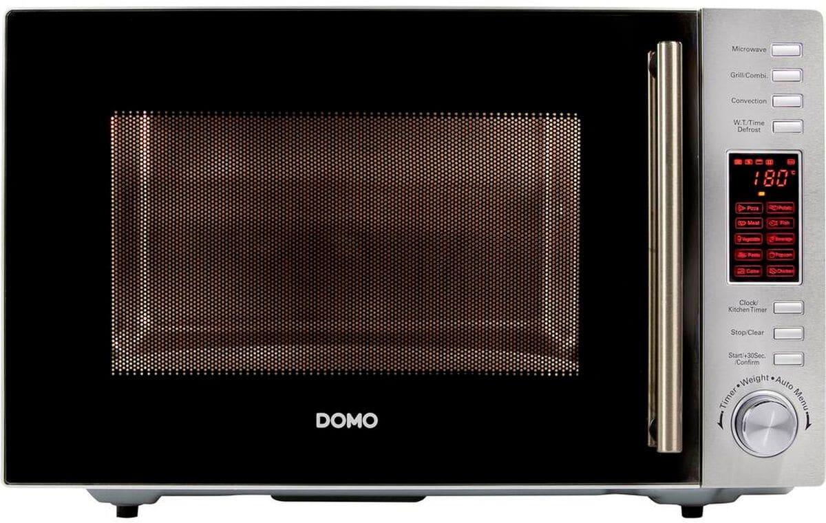Domo DO2330CG Micro-onde