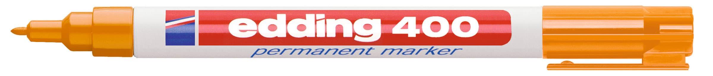 Edding edding marcatore 400