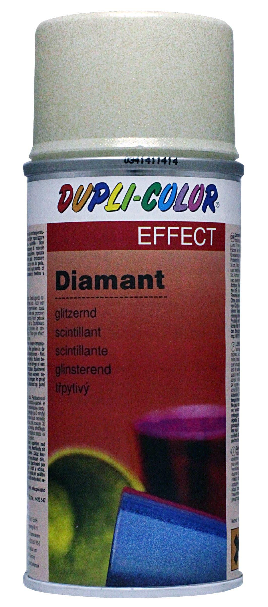 Dupli-Color Cristal lucido - Vernice fissativa