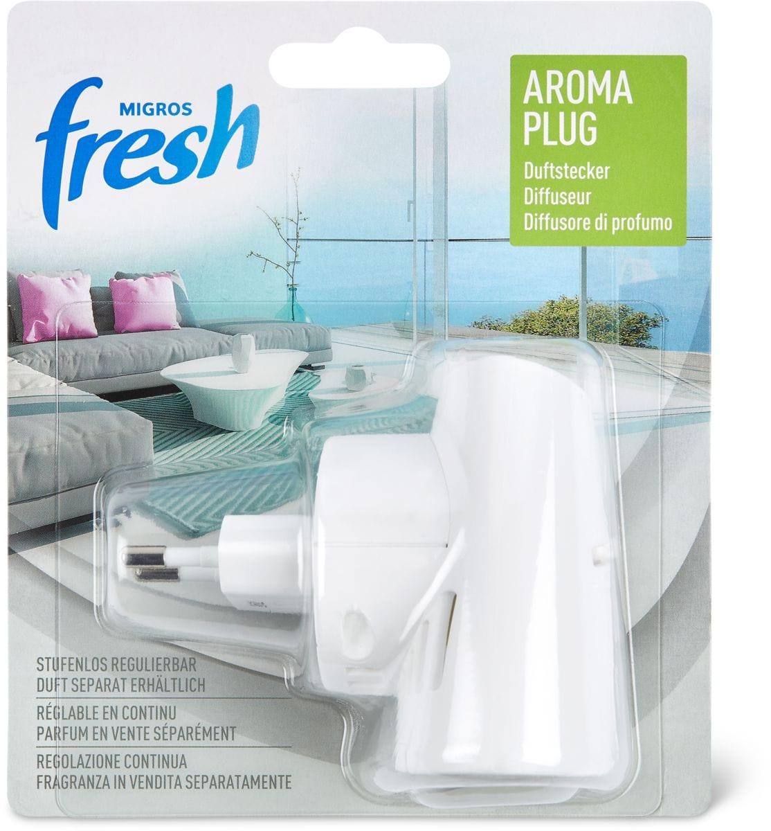 M-Fresh Diffusore profumo Original