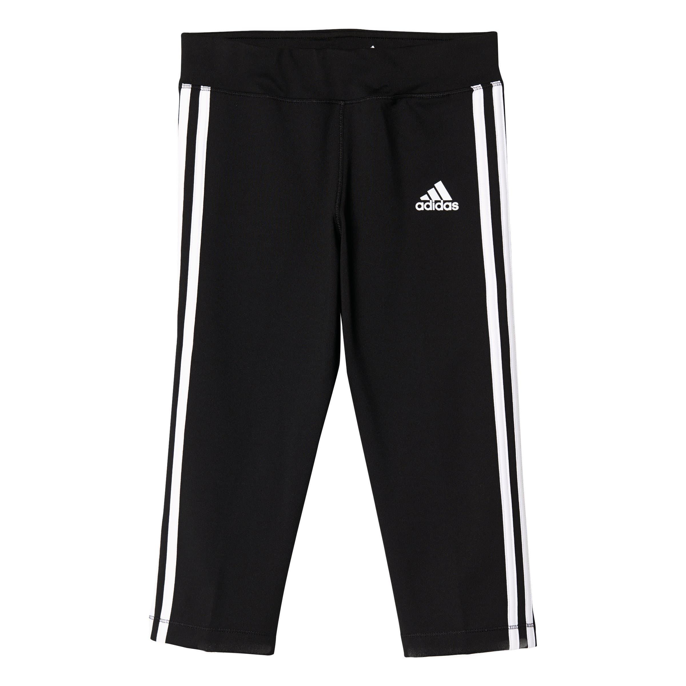 adidas leggings maedchen