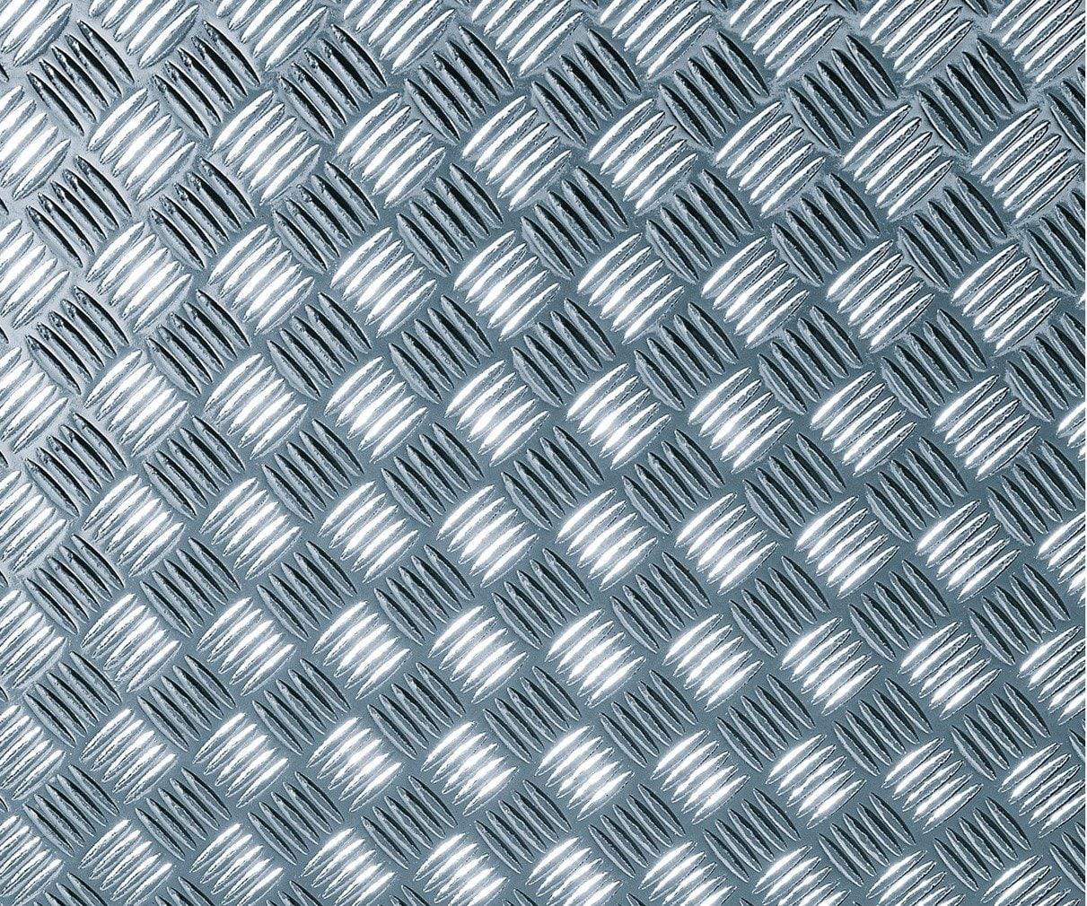 D c fix dekofolien selbstklebend metallic riffelblech for Dekofolien selbstklebend
