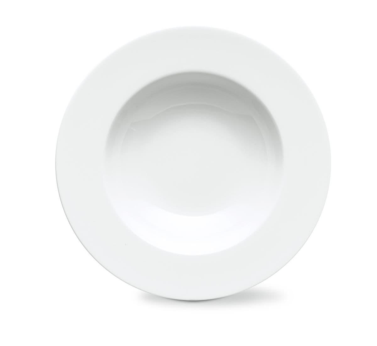 Cucina & Tavola CLASSIC Suppenteller
