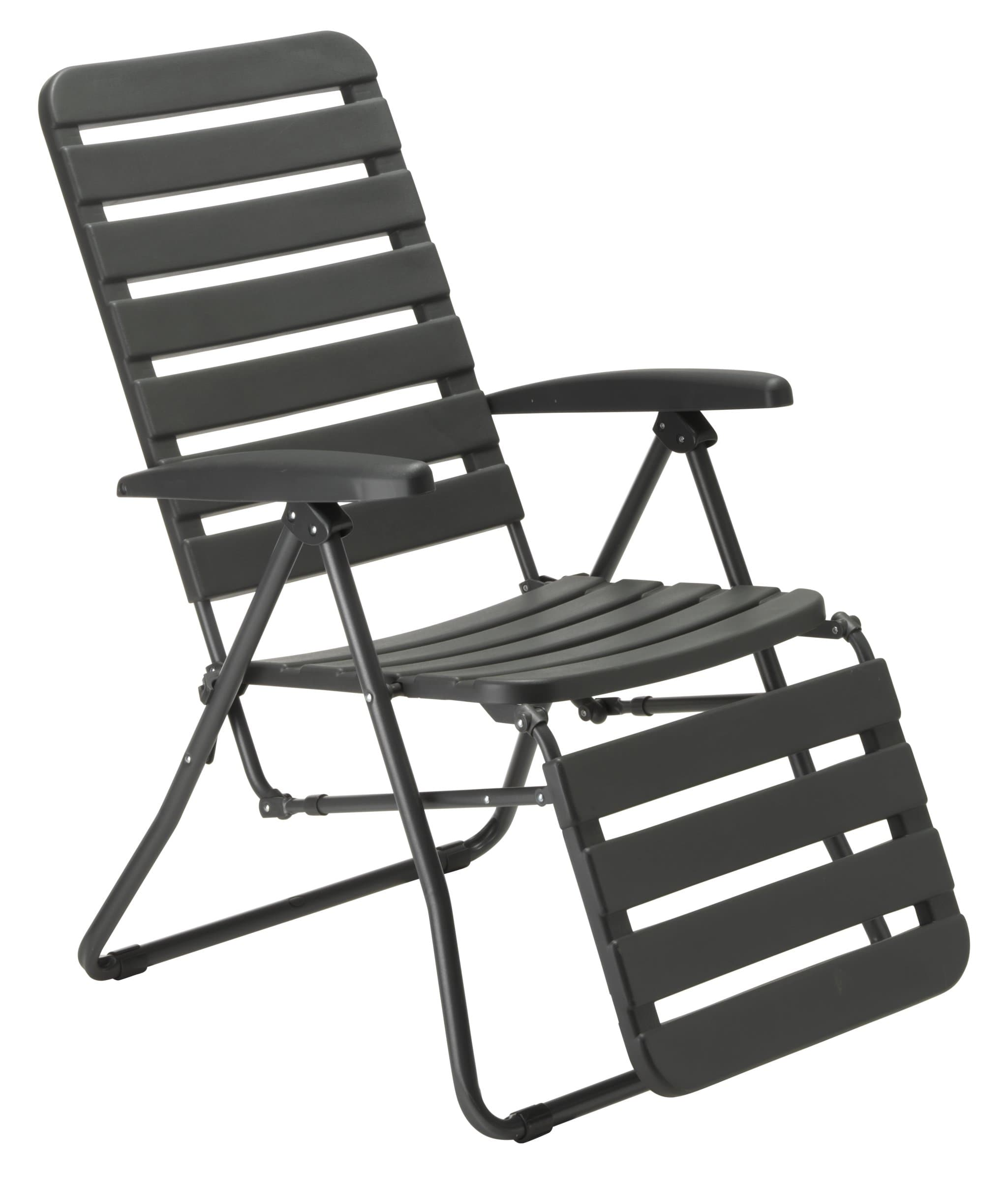 chaise longue relax tarifa migros. Black Bedroom Furniture Sets. Home Design Ideas
