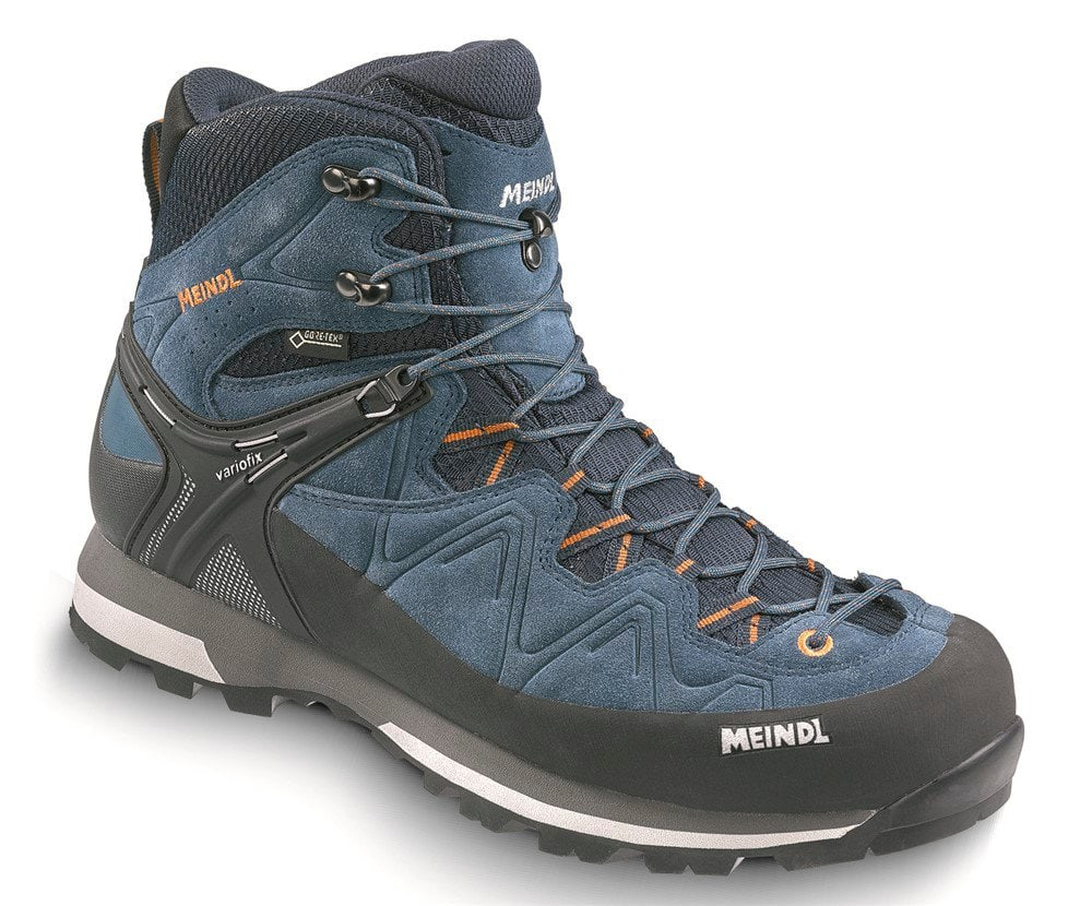 Meindl Tonale GTX Chaussures de trekking pour homme