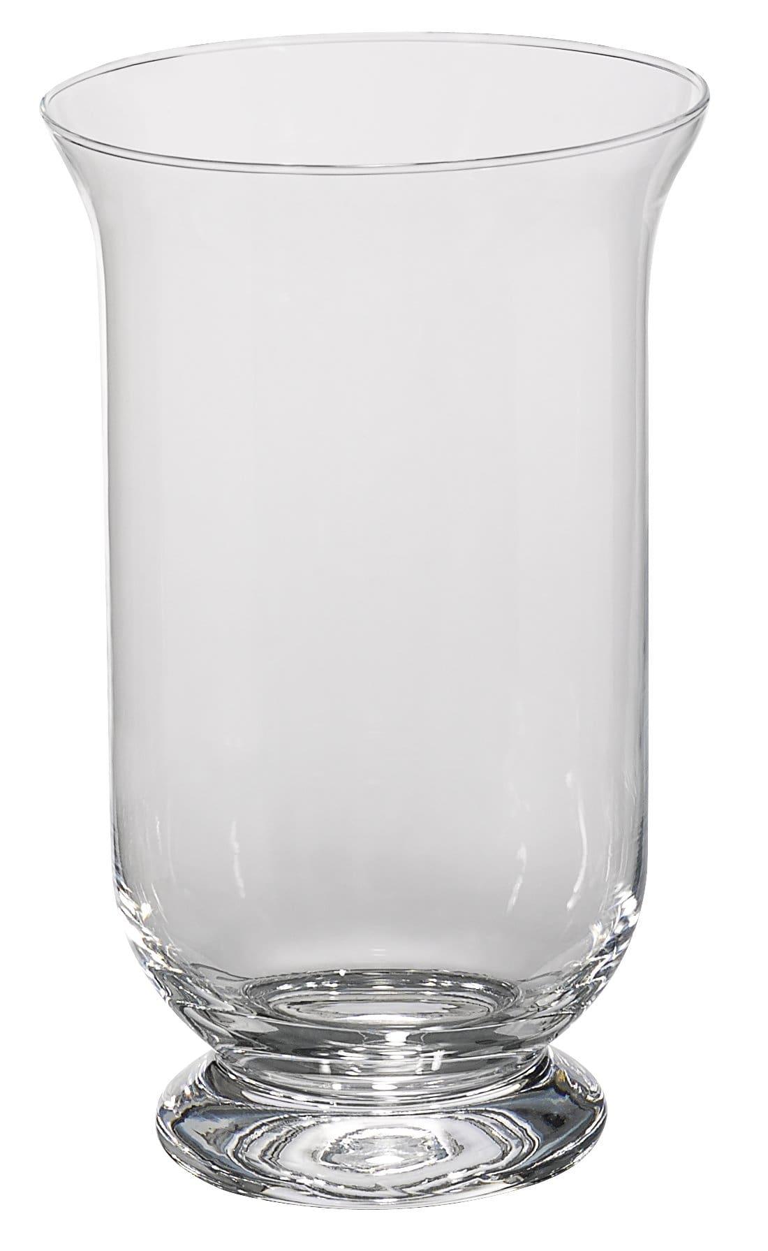 Hakbjl Glass Lanterna portalumino